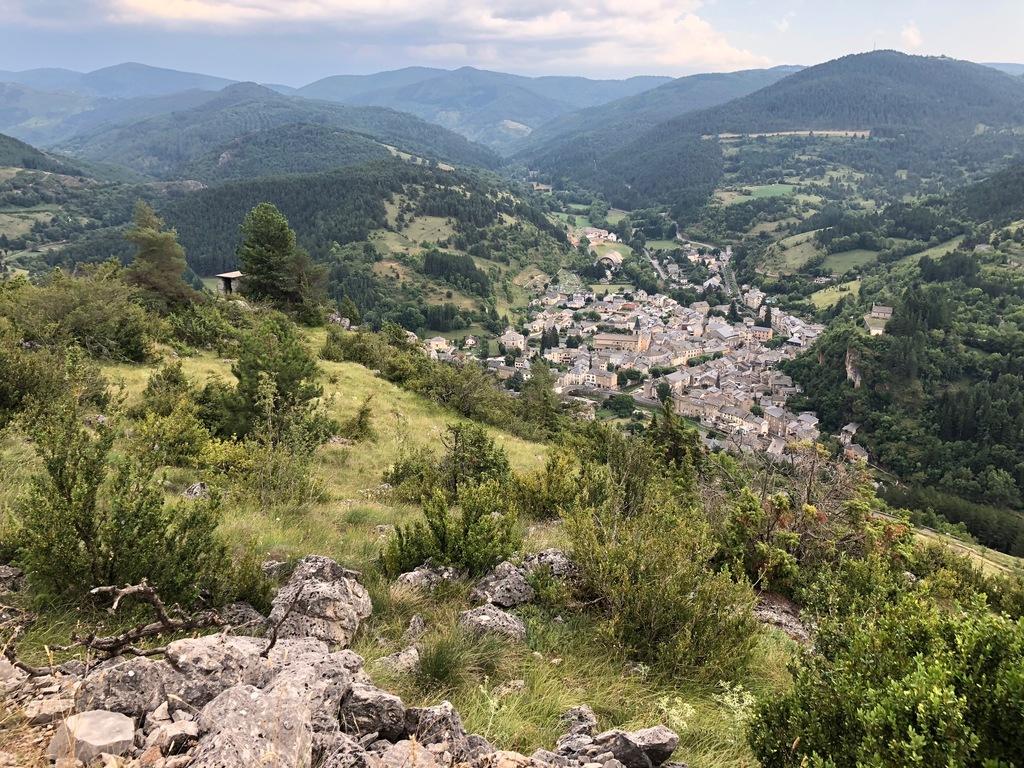 Vacances en Lozère ! 18080706552323124315839388