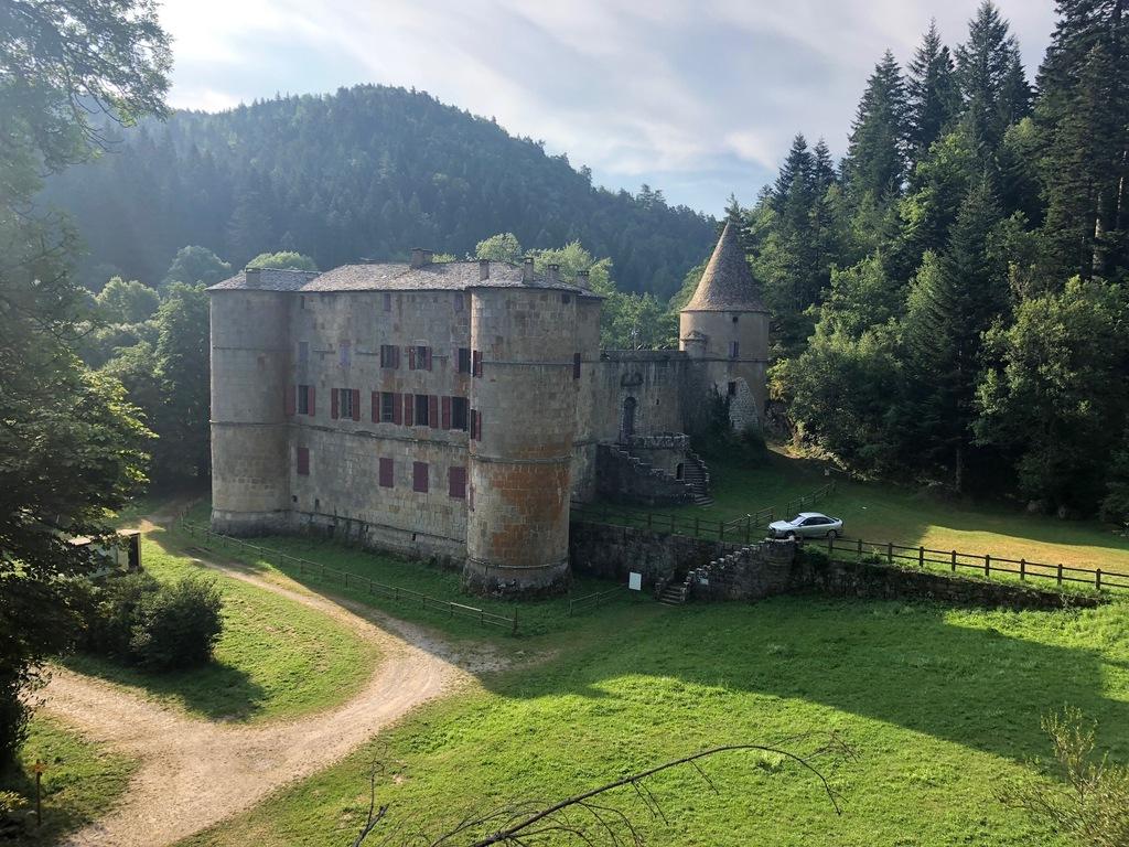 Vacances en Lozère ! 18080706554123124315839389