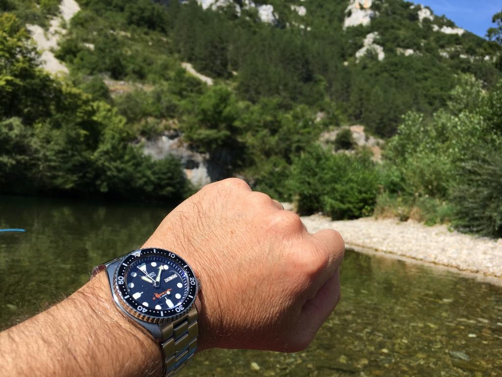 Vacances en Lozère ! 18080706564223124315839390
