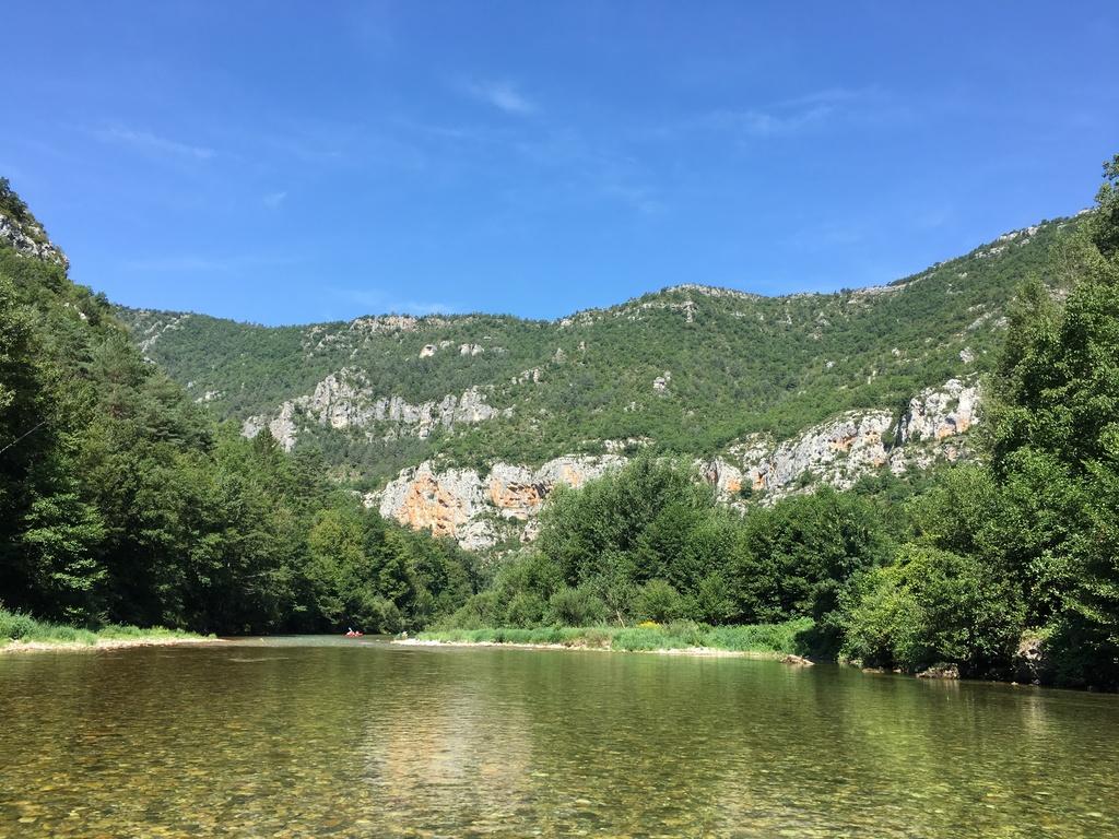 Vacances en Lozère ! 18080706581523124315839394