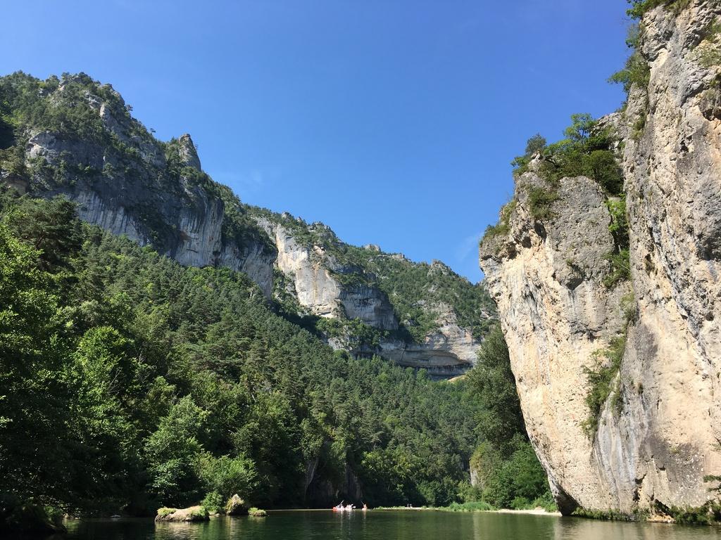 Vacances en Lozère ! 18080706594223124315839400