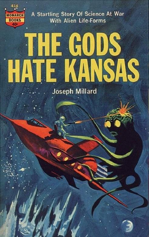 COUV - The Gods Hate Kansas dans Couv 18081109123915263615843648