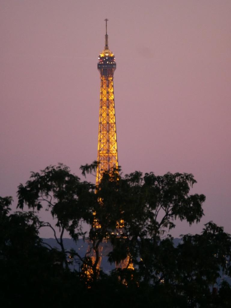 Paris Montmartre 18081309502822650015846862