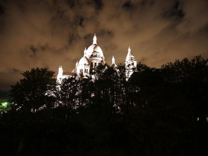 Paris Montmartre 18081309503122650015846864