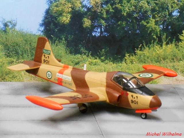ZERO A6.M3 et BAC 167 strikemaster - Page 2 1808150944375625615848313