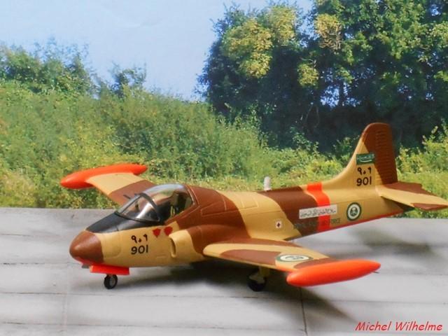 ZERO A6.M3 et BAC 167 strikemaster - Page 2 1808150944445625615848315