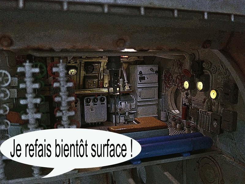 U-552 TRUMPETER Echelle 1/48 - Page 22 18081510124923648415848332