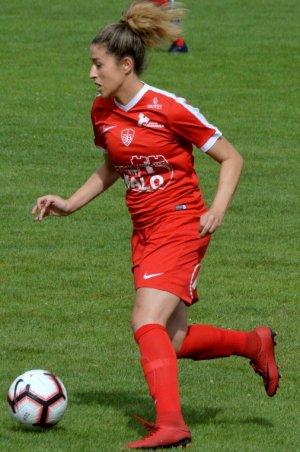 Marion Boishardy