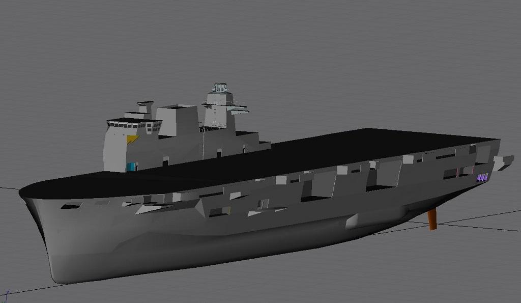 Tráfego global AI Ship v1 - Página 9 18081902022016112915854075