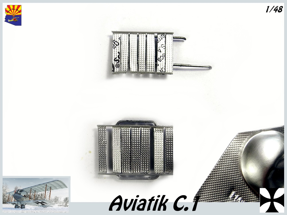 Aviatik B.II copper state models 1/48 - Page 5 18082009104323469215854884