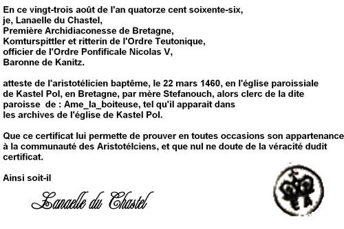 [RP] Registre de Saint-Pol de Léon 18082308442322443815860039