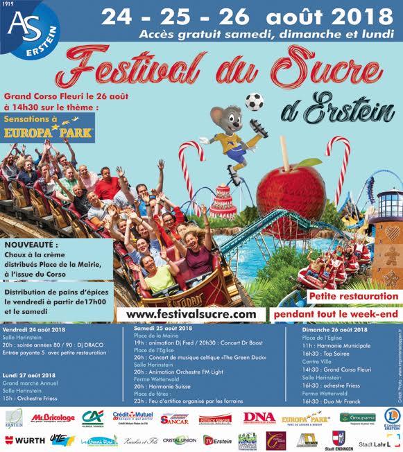 festivalSucre2018