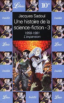 CITATION CÉLÈBRE : L'HERBE DU TEMPS dans Citation célèbre 18082502090515263615862128