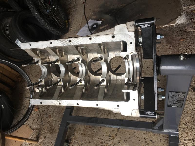 Réfection 1300 + ratés moteur..... - Page 3 18082606123724195115863806