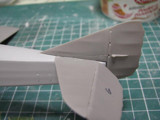 Spad VIIc Aéronautique militaire belge Roden 1/32 18082712264023669015864926
