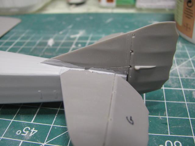 Spad VIIc Aéronautique militaire belge Roden 1/32 18082712264123669015864928