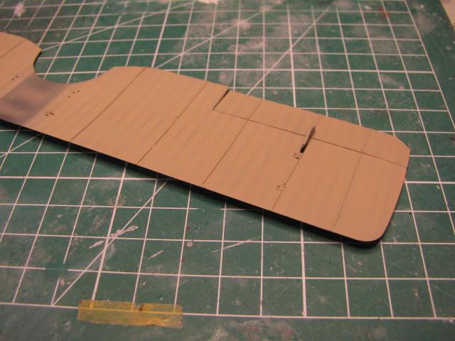 Spad VIIc Aéronautique militaire belge Roden 1/32 18082712294523669015864960