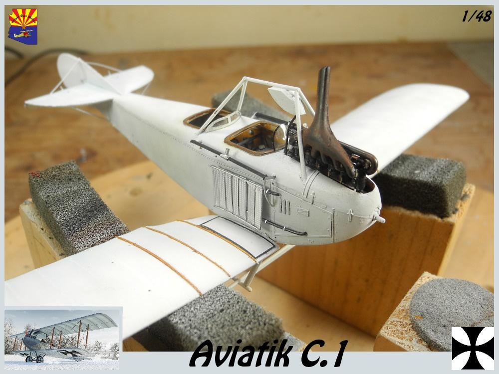 Aviatik B.II copper state models 1/48 - Page 5 18082807374323469215866812
