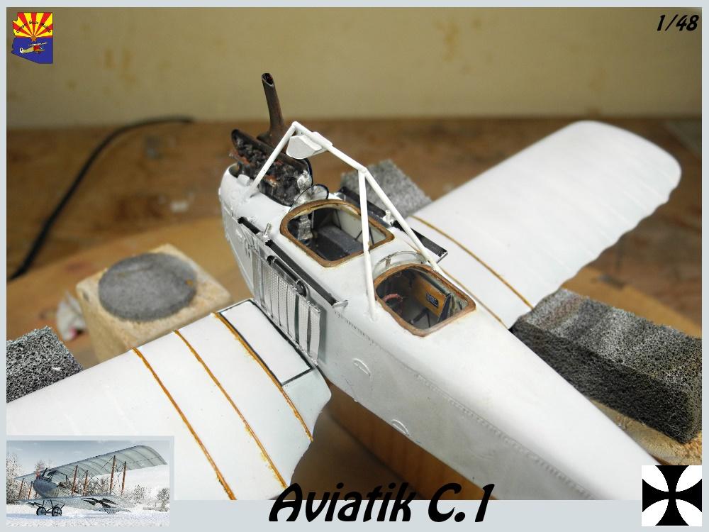 Aviatik B.II copper state models 1/48 - Page 5 18082807374323469215866813