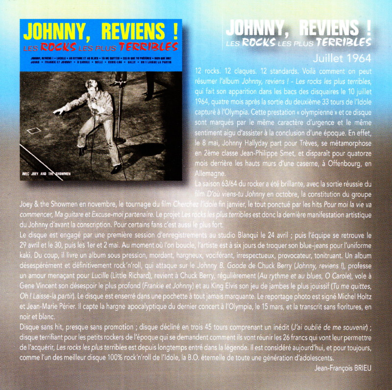 Albums Story Hallyday - Page 7 18082906155723491615868040