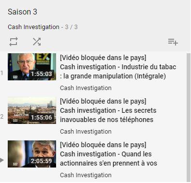 CIvideosbloq000