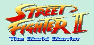 Street Fighter II 1809010915114975115871887