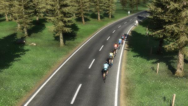[PCM18] Les Lions à l'assaut de la route | Ils ont des chapeaux ronds - Page 4 18090110391020433115871986