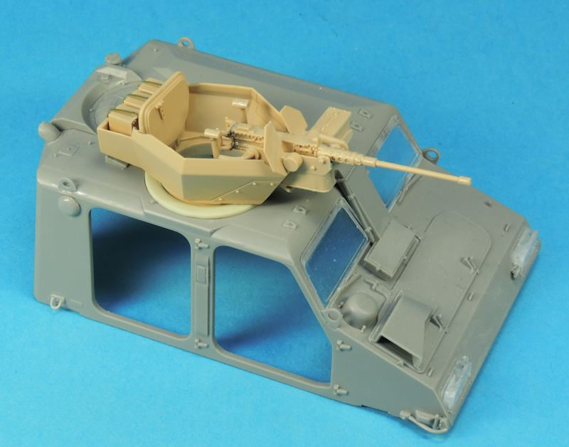 Nouveautés KMT (Kits Maquettes Tank). - Page 4 1809011206419210115871811