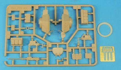 Nouveautés KMT (Kits Maquettes Tank). - Page 4 1809011206419210115871812