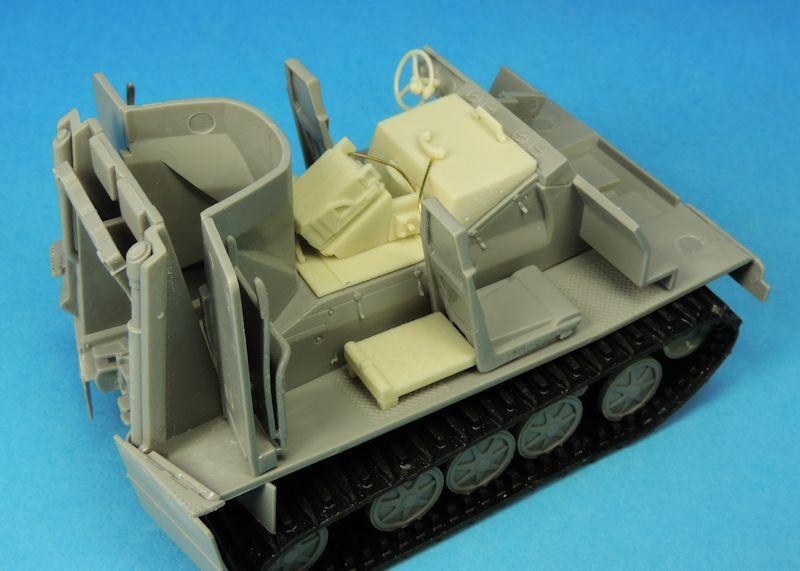 Nouveautés KMT (Kits Maquettes Tank). - Page 4 1809011206429210115871813