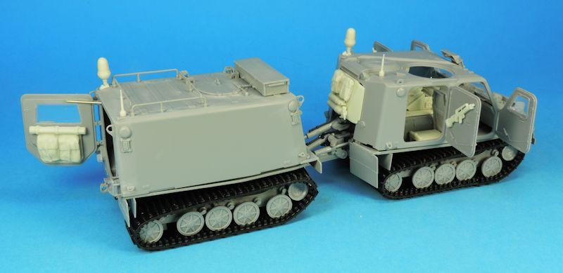 Nouveautés KMT (Kits Maquettes Tank). - Page 4 1809011206429210115871816