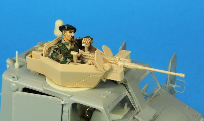 Nouveautés KMT (Kits Maquettes Tank). - Page 4 1809011206439210115871818