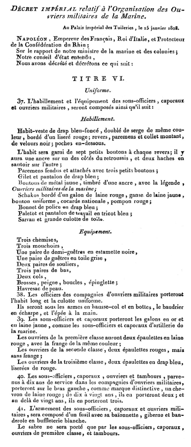 Vitrine Alain 2 Voltigeur de ligne 1812 MM54mm - Page 8 18090307475110262915876082