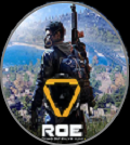 Forum RoE