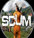 Forum SCUM