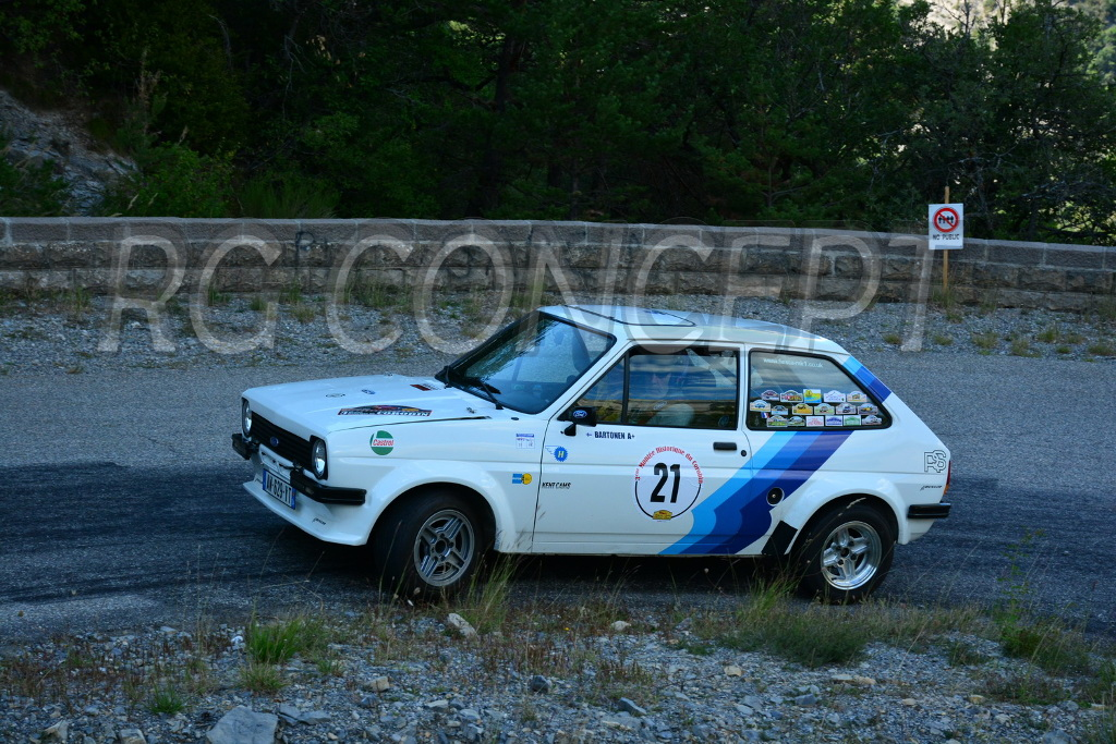 Fiesta MK1 1979 Groupe 2 - Page 10 18090604342412905815880205