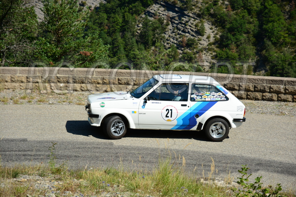 Fiesta MK1 1979 Groupe 2 - Page 10 18090604342612905815880206