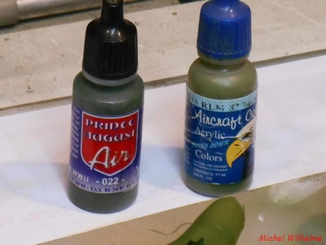 GOTHA P.60 D    kit    AZ model 1809060829015625615880495