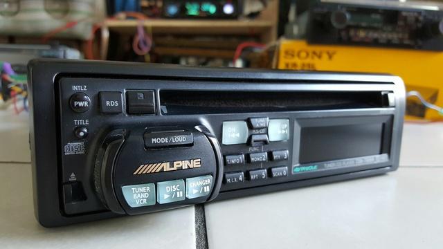 Alpine KCA 420i : recherche infos 18090707153823597815882044