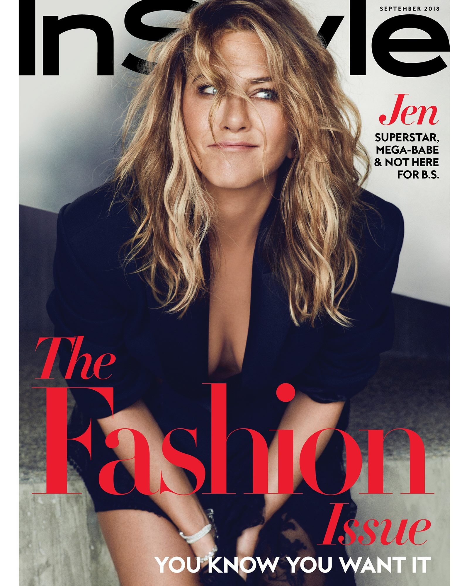 jennifer-aniston-instyle-magazine-september-2018