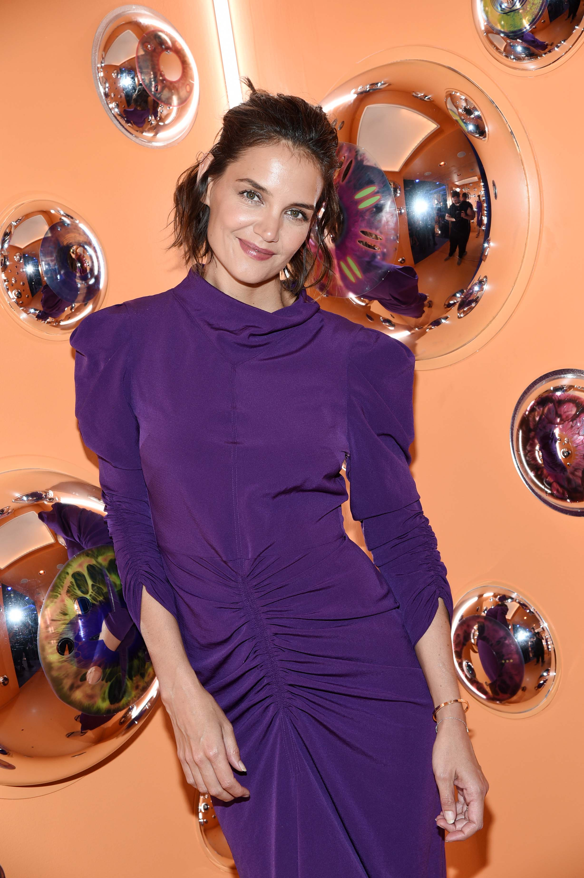 katie-holmes-a-human-experience-exhibit-in-nyc-9418