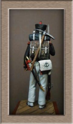 Alain collection métal modèles et divers - DSCN1221