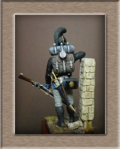 Alain collection métal modèles et divers - DSCN1294
