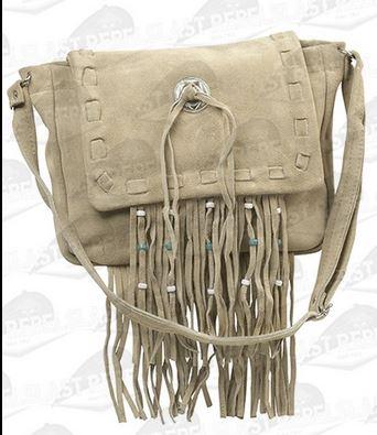 2018-09-10 15_21_27-Sac amérindien cuir velours à franges couleur sable