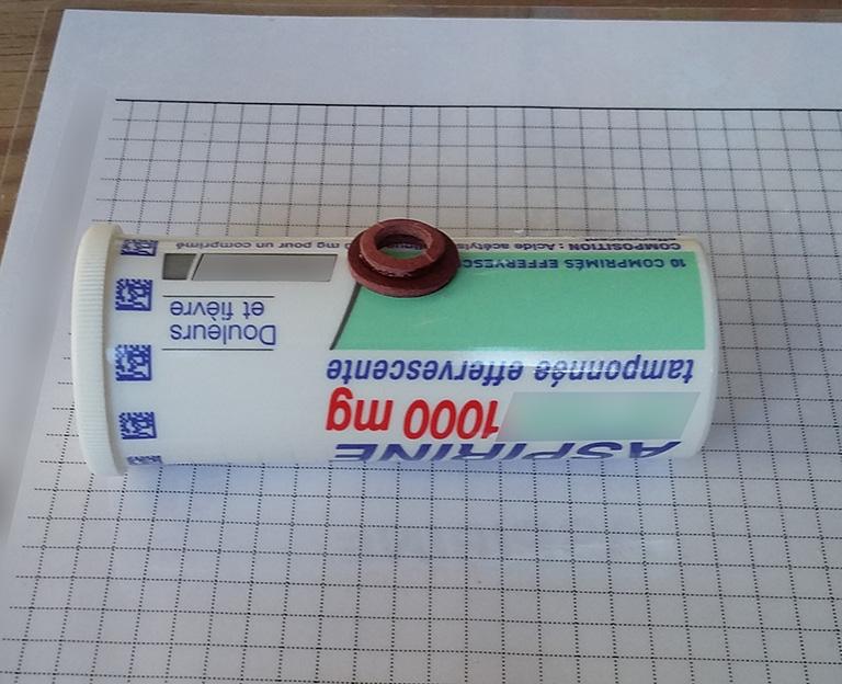 L'usine 18091009141521807615885767