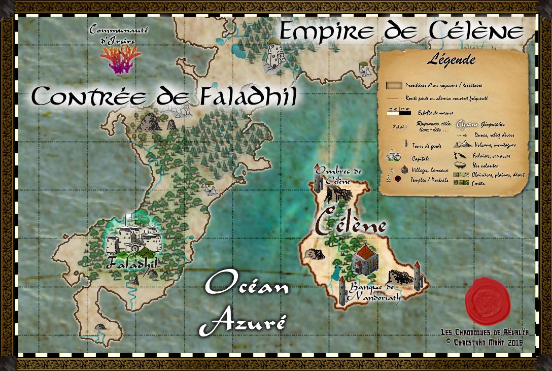 Carte du territoire de Faladhil 18091301015123817215890056