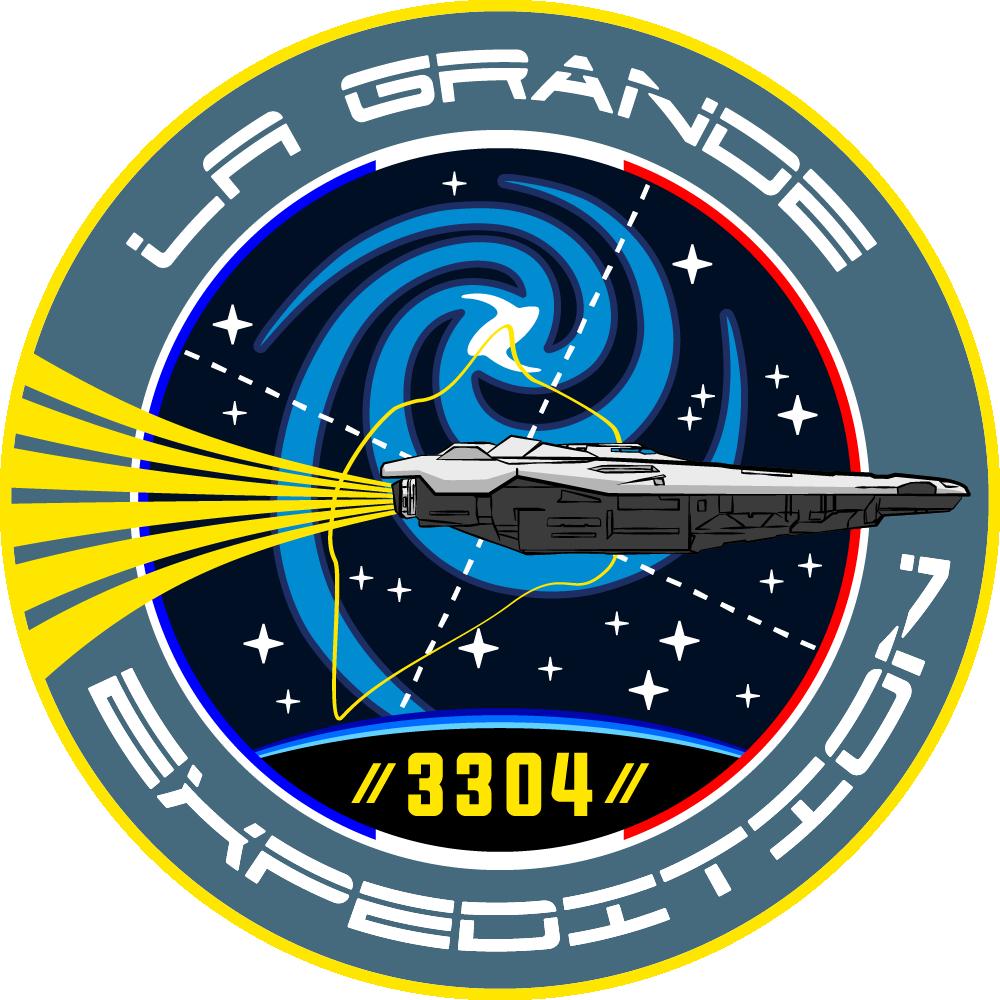 Logo_Grande_Expedition_3304_Remlok