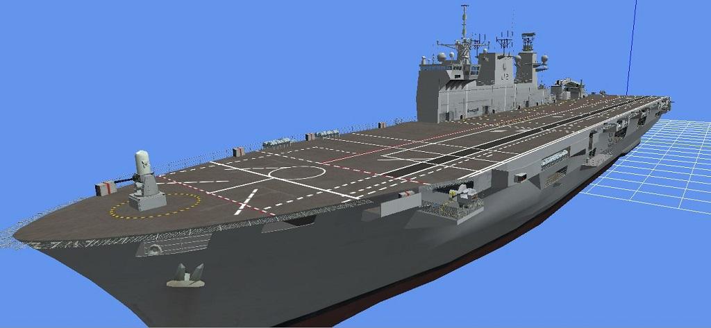 Tráfego global AI Ship v1 - Página 9 18091507412116112915893447