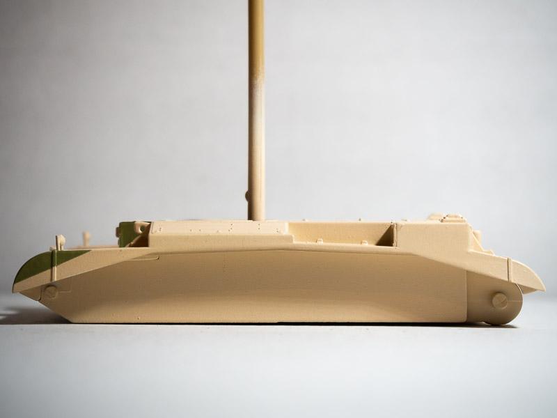 A13 Mk.I Cruiser [S-Model, 1/72] 18091807183824220515899848