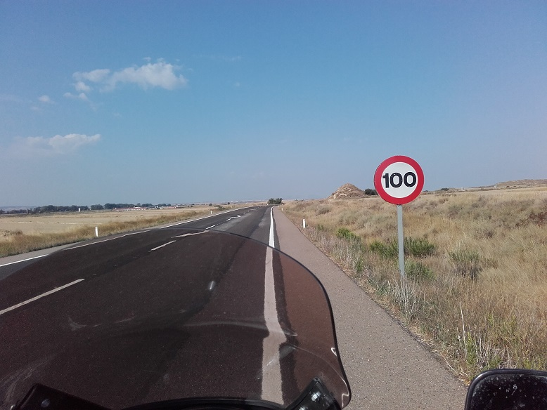 Le Nord Ouest de l'Espagne 18091909494924087115901859